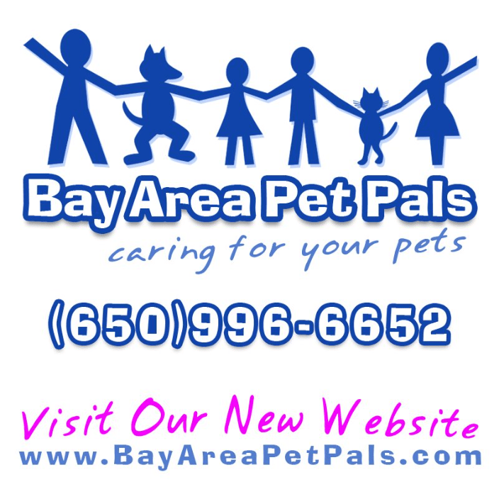 Visit our site today and check us out on YELP!